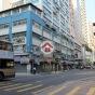 Por Mee Factory Building (Por Mee Factory Building) Cheung Sha WanCastle Peak Road500號|- 搵地(OneDay)(3)