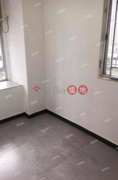 好順意大廈A座-中層|住宅出售樓盤|HK$ 428萬