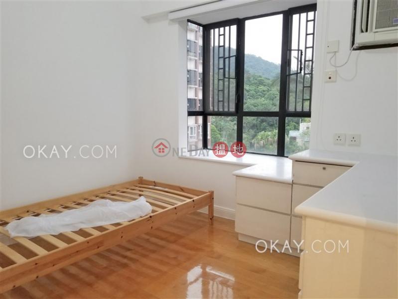 HK$ 28,000/ 月-翡翠花園 41座-大埔區4房2廁,實用率高,連車位,露台《翡翠花園 41座出租單位》