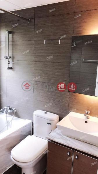 香港搵樓|租樓|二手盤|買樓| 搵地 | 住宅出租樓盤|淺湾靚裝海景名厦《嘉麟閣2座租盤》