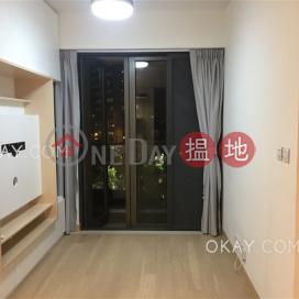 Luxurious 2 bedroom with balcony | For Sale|One Homantin(One Homantin)Sales Listings (OKAY-S369541)_0