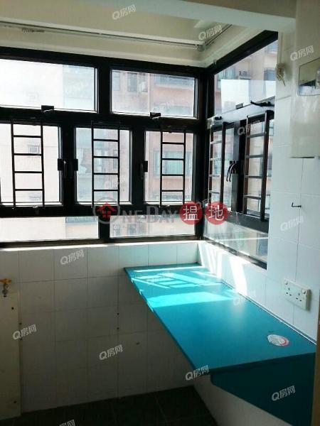 Yen Chun Mansion | 2 bedroom High Floor Flat for Sale | 18-26 Portland Street | Yau Tsim Mong Hong Kong Sales | HK$ 5.3M