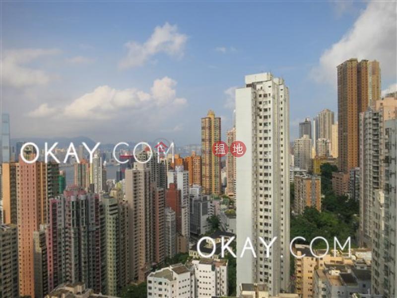 嘉和苑|高層-住宅出租樓盤|HK$ 40,000/ 月