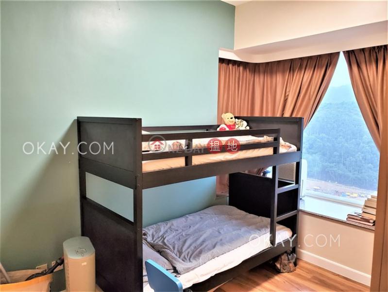 4房2廁,極高層,海景,星級會所《愉景灣 13期 尚堤 漪蘆 (3座)出租單位》|愉景灣 13期 尚堤 漪蘆 (3座)(Discovery Bay, Phase 13 Chianti, The Hemex (Block3))出租樓盤 (OKAY-R296234)