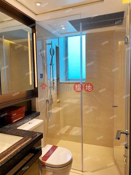 Cullinan West III Tower 8 | High Residential, Rental Listings HK$ 60,000/ month