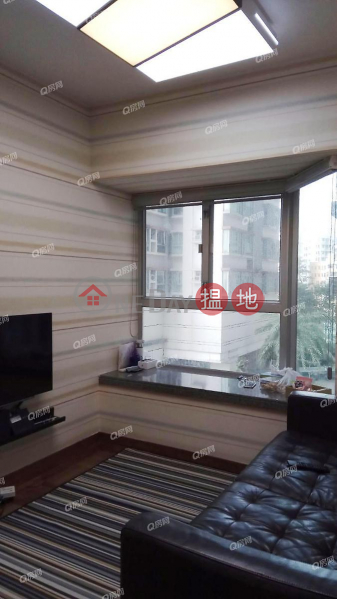 Tower 6 Phase 1 Metro Harbour View   2 bedroom Low Floor Flat for Sale   Tower 6 Phase 1 Metro Harbour View 港灣豪庭1期6座 Sales Listings