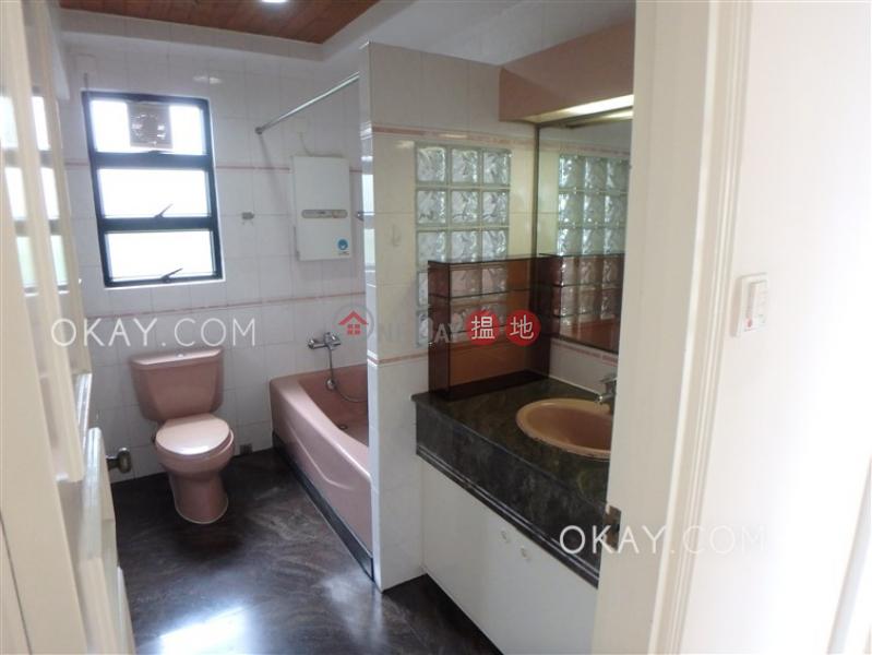 竹麗苑-中層住宅-出租樓盤|HK$ 52,000/ 月