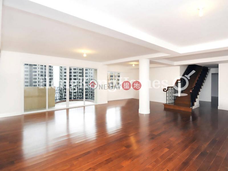 恆柏園4房豪宅單位出售-1列堤頓道 | 西區香港-出售|HK$ 6,138萬
