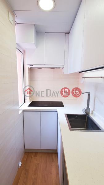 華冠大廈高層住宅-出售樓盤HK$ 545萬