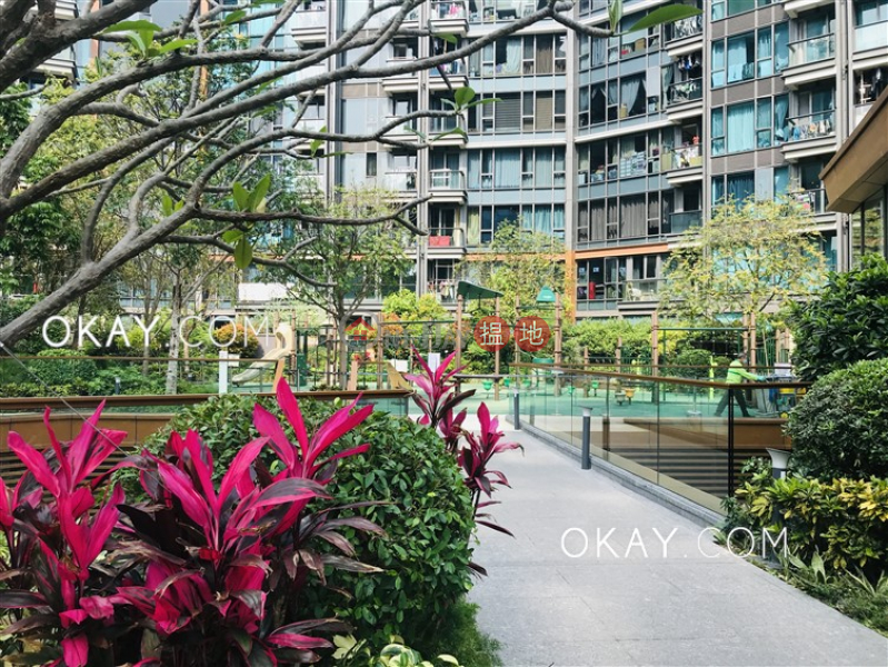 HK$ 52,000/ month, The Bloomsway, The Laguna Tuen Mun Nicely kept 4 bedroom with terrace & parking   Rental