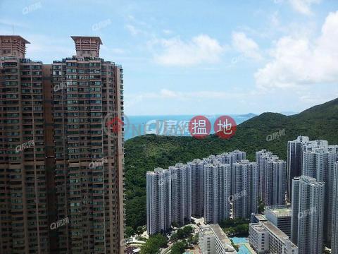 Tower 2 Island Resort | 2 bedroom High Floor Flat for Rent|Tower 2 Island Resort(Tower 2 Island Resort)Rental Listings (XGGD737700550)_0