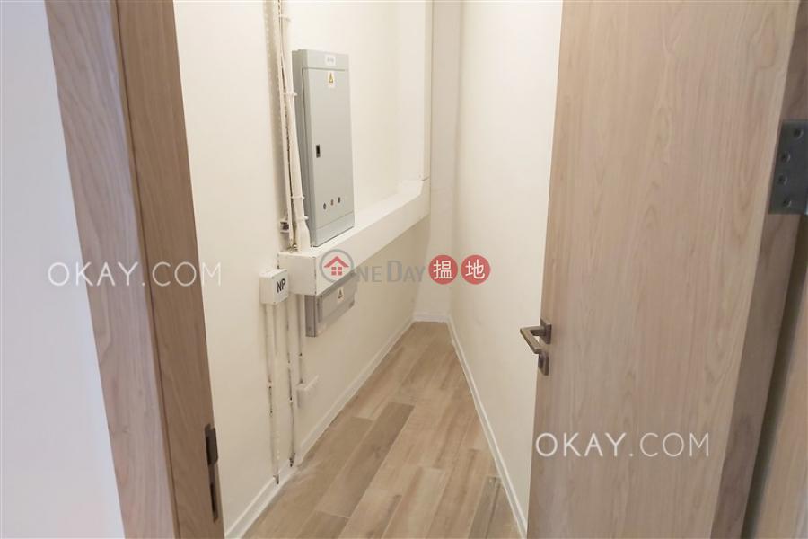 香港搵樓 租樓 二手盤 買樓  搵地   住宅 出租樓盤-3房2廁,極高層,露台《勝宗大廈出租單位》