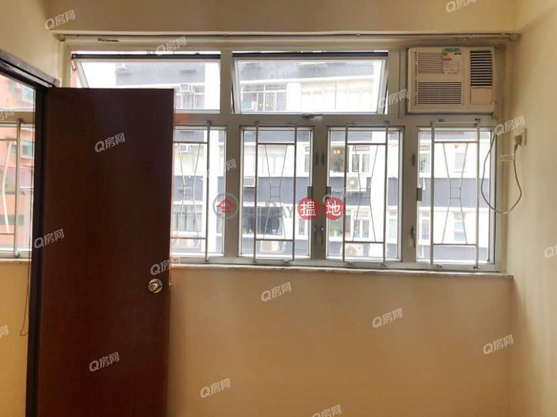 Cheong Ming Building, High | Residential, Rental Listings | HK$ 16,800/ month