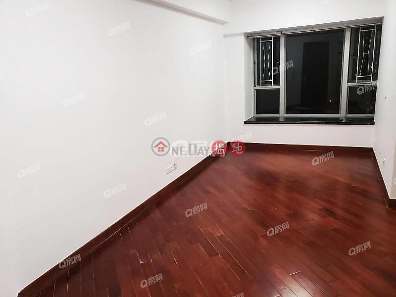 Summit Terrace Block 3 High, Residential Rental Listings | HK$ 16,000/ month
