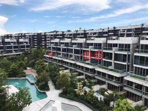 Mount Pavilia Tower 12 | 4 bedroom Mid Floor Flat for Rent|Mount Pavilia Tower 12(Mount Pavilia Tower 12)Rental Listings (XG1169700018)_0