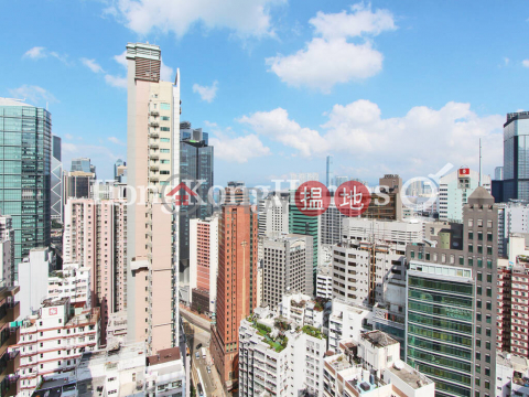 1 Bed Unit for Rent at J Residence|Wan Chai DistrictJ Residence(J Residence)Rental Listings (Proway-LID72037R)_0