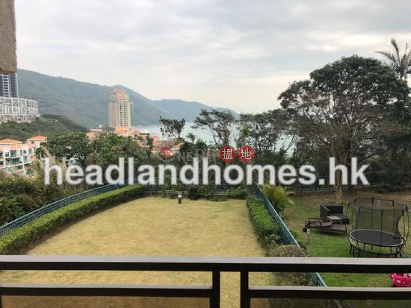 Property Search Hong Kong | OneDay | Residential | Sales Listings | Property at Parkland Drive, Parkridge Village | 3 Bedroom Family Unit / Flat / Apartment for Sale