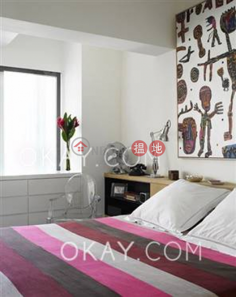 Morning Light Apartments, Low, Residential   Rental Listings, HK$ 88,000/ month