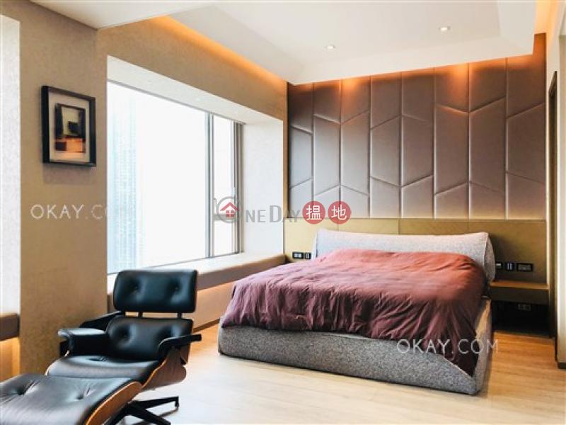 香港搵樓|租樓|二手盤|買樓| 搵地 | 住宅|出售樓盤|2房4廁,極高層,海景,連車位《御金‧國峰出售單位》