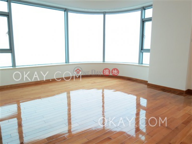 No. 1 Homestead Road Middle Residential Rental Listings, HK$ 125,000/ month