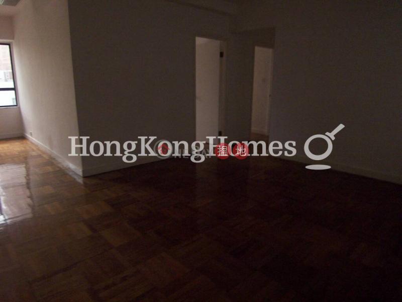 肇苑未知住宅-出租樓盤 HK$ 63,000/ 月