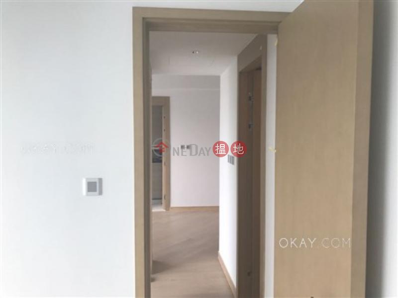 香港搵樓|租樓|二手盤|買樓| 搵地 | 住宅|出售樓盤-2房1廁,極高層,星級會所《倚南出售單位》