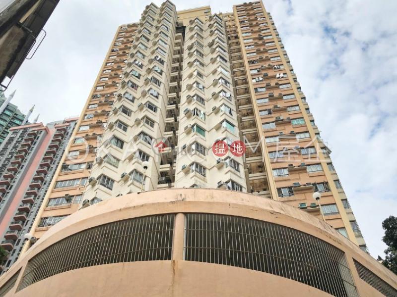 Winway Court, Low | Residential | Rental Listings HK$ 29,000/ month