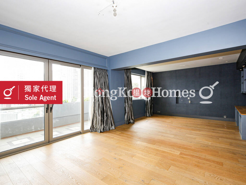 羅便臣花園大廈兩房一廳單位出售-3A-3G羅便臣道   西區 香港-出售HK$ 4,500萬