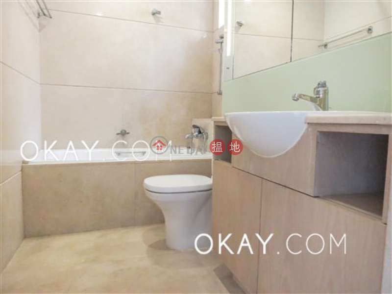 Stanley Court, Unknown Residential Rental Listings, HK$ 130,000/ month