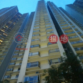 South Horizons Phase 1, Hoi Sing Court Block 1 | 2 bedroom Flat for Sale|South Horizons Phase 1, Hoi Sing Court Block 1(South Horizons Phase 1, Hoi Sing Court Block 1)Sales Listings (XGGD656800046)_0
