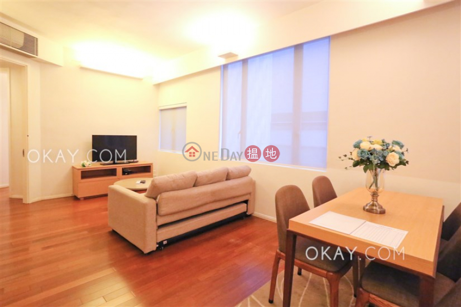鳳鳴大廈|低層|住宅|出租樓盤|HK$ 50,000/ 月
