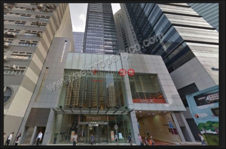 Grade A office for Lease, Millennium City 6 創紀之城六期 Rental Listings | Kwun Tong District (A056359)
