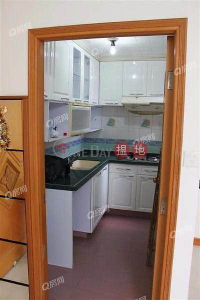 杏花邨|高層|住宅出租樓盤-HK$ 24,000/ 月