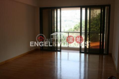 3 Bedroom Family Flat for Sale in Repulse Bay|Splendour Villa(Splendour Villa)Sales Listings (EVHK35567)_0