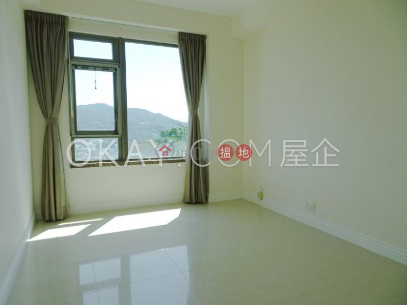 4房2廁,實用率高,海景,星級會所柏濤灣 88號出租單位-88柏濤徑 | 西貢|香港|出租|HK$ 85,000/ 月