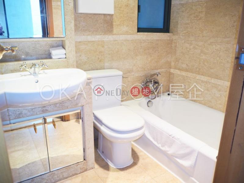 Unique 2 bedroom in Western District | Rental 28 New Praya Kennedy Town | Western District Hong Kong Rental | HK$ 38,000/ month