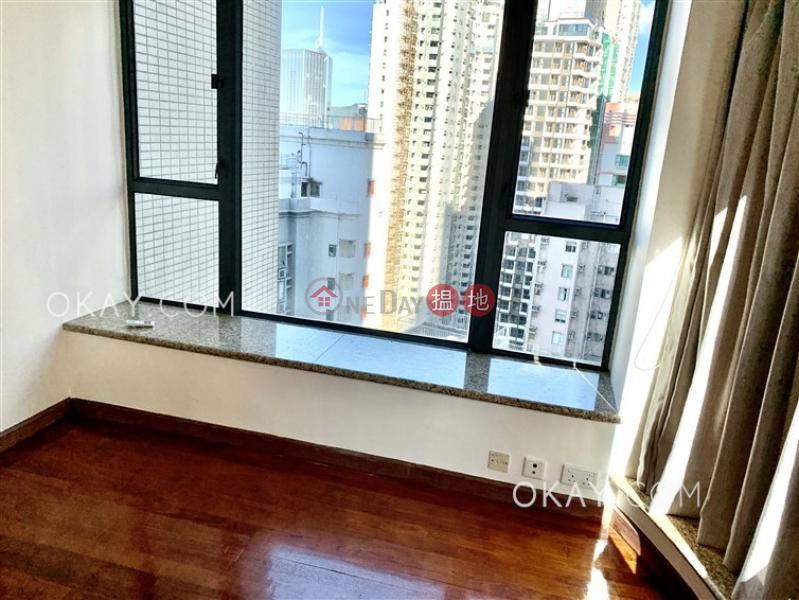 香港搵樓 租樓 二手盤 買樓  搵地   住宅出租樓盤-3房2廁,星級會所《輝煌豪園出租單位》