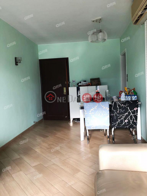 Tower 2 Island Resort | 3 bedroom Mid Floor Flat for Sale|Tower 2 Island Resort(Tower 2 Island Resort)Sales Listings (QFANG-S92521)_0