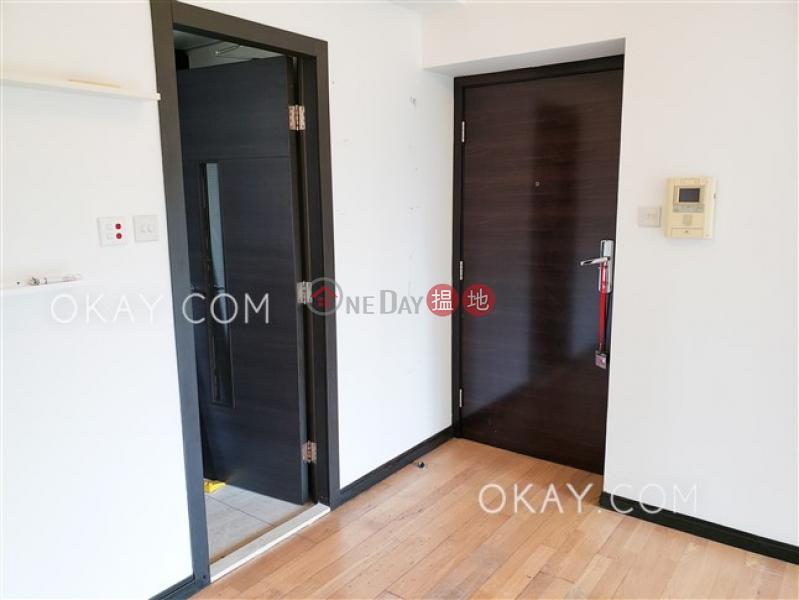 3房2廁,星級會所,露台《匯賢居出售單位》|1高街 | 西區香港-出售-HK$ 1,350萬