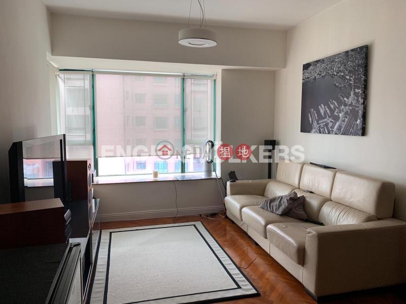 香港搵樓|租樓|二手盤|買樓| 搵地 | 住宅出售樓盤|中半山兩房一廳筍盤出售|住宅單位