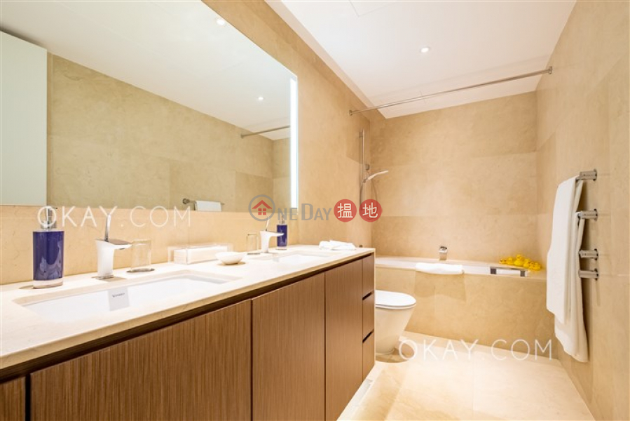 Block 1 ( De Ricou) The Repulse Bay | Low, Residential, Rental Listings, HK$ 110,000/ month