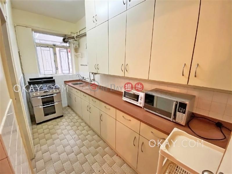 HK$ 25,000/ 月|安樂大廈油尖旺|2房1廁,極高層《安樂大廈出租單位》