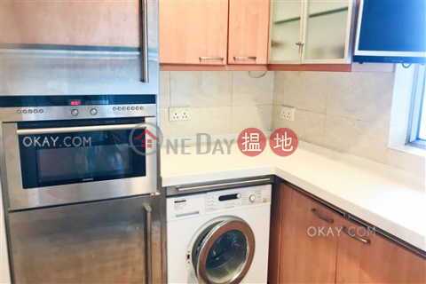 Stylish 2 bedroom in Kowloon Station | For Sale|Sorrento Phase 1 Block 3(Sorrento Phase 1 Block 3)Sales Listings (OKAY-S104800)_0