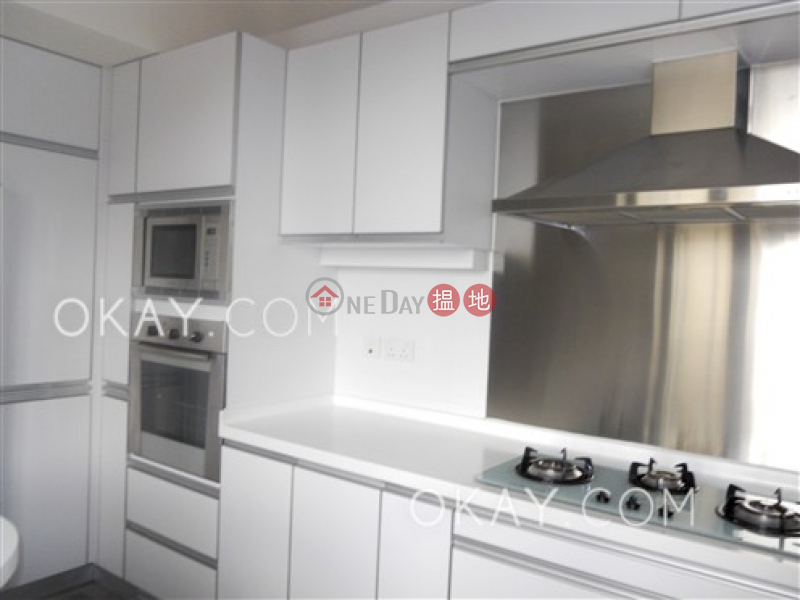 Property Search Hong Kong | OneDay | Residential Sales Listings | Rare 3 bedroom with parking | For Sale