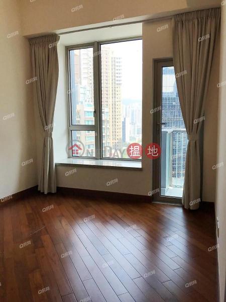 囍匯 2座-中層住宅出租樓盤HK$ 30,000/ 月