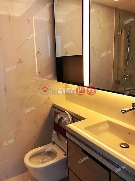 倚南|高層|住宅出租樓盤|HK$ 25,000/ 月