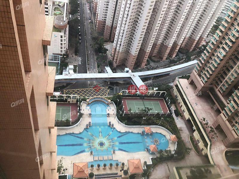 Tower 7 Island Resort, Middle, Residential, Sales Listings, HK$ 9.2M