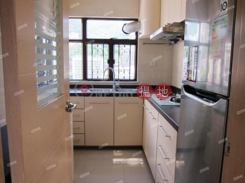 Kwong Fung Terrace | 3 bedroom High Floor Flat for Sale|Kwong Fung Terrace(Kwong Fung Terrace)Sales Listings (QFANG-S89515)_0