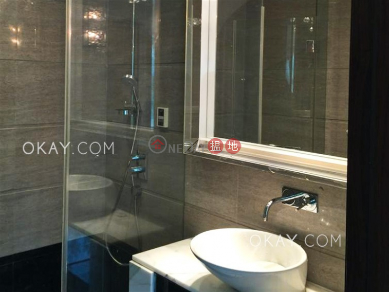 Beautiful 4 bedroom with balcony & parking | For Sale 80 Sheung Shing Street | Kowloon City, Hong Kong Sales HK$ 36M