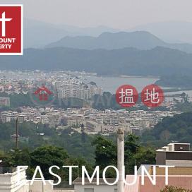 西貢 Tai Lam Wu, Ho Chung 蠔涌大藍湖村屋出售-小全幢   物業 ID:1407大藍湖出售單位 大藍湖(Tai Lam Wu)出售樓盤 (EASTM-SSKV60T)_0